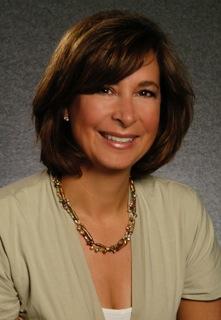 Lisa Bova