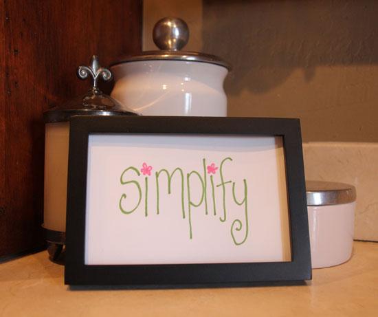 simplifyweb