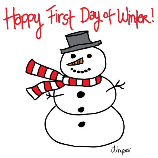 snowmanfirstdaywinter-01